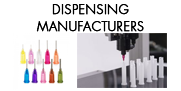 DISPENSING MFG