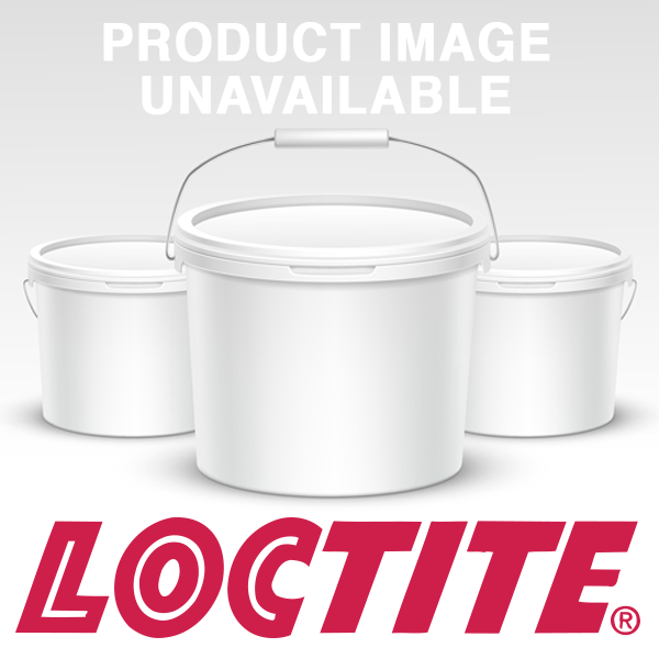 LOCTITE SF F720 YELLOW 14.5FLO LT338133