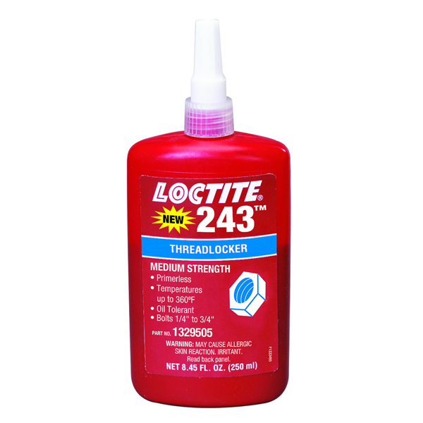 loctite international distribution case analysis Please click on the choices below to learn more about this product loctite corp: international distribution author(s): david j arnold and john a quelch.