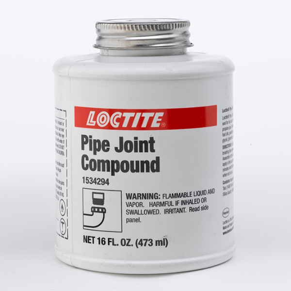 Loctite 1 PT PIPE JOINT COMPOUND LT30557