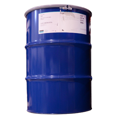 DOW SYLGARD 170 FAST CURE SILICONE ELASTOMER ENCAPSULANT BLACK PART A 226.7 KG DRUM