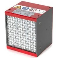 Loctite EQ CL30 LED Flood 405