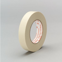 3M 2364 Scotch Performance Masking Tape 3MGT500014664