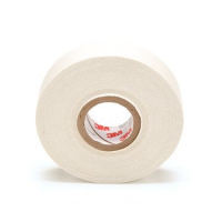 3M Glass Cloth Electrical Tape 27 3/4IN X 66FT 3M80012020360