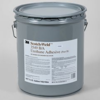 3M Scotch-Weld 3535 5 Gal Pail 3M62363585308