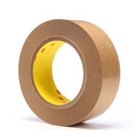 3M 465 Clear Transfer Tape 3M70002474131