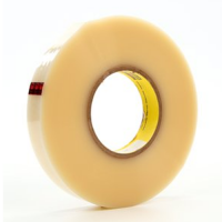 3M 853 Polyester Tape 3M70002810219