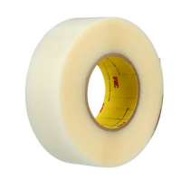 "3M 8681HS Polyurethane Protective Tape 6""X36Y 3M70006148202"