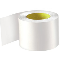 "3M ADHESIVE TRANSFER TAPE 91022  6"" X 60YD CLEAR"