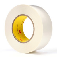 3M 9579 Double Coated Tape White 3M70006151958