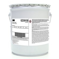 3M Scotch-Weld EZ250150 5 Gallon 3M62385485305