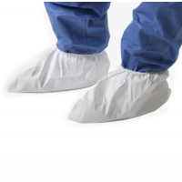 3M OVERSHOE COVER 442 3MGT700004952