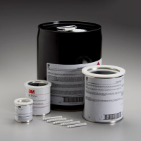3M TAPE PRIMER 94 GALLON 3M70016054762