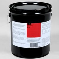 3M 2141 Neoprene Rubber and Gasket Adhesive 3M62214185308