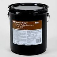 3M Scotch-Weld 2216 5 Gallon 3M62221785306
