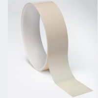 3M 854 Polyester Tape 3M70009324016