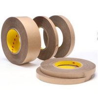 3M 9485PC Clear Transfer Tape 3M9458PC IN1