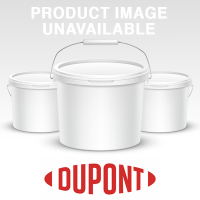 MOLYKOTE D PASTE WHITE 20.4 KG PAIL
