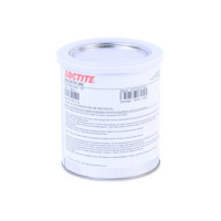 HENKEL LOCTITE ABLESTIK 285 THERMAL CONDUCTIVE ADHESIVE BLACK 2 LB CAN