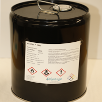 AXAREL 1000 CLEANER MIL-PRF-680 TYPE 1 PAIL