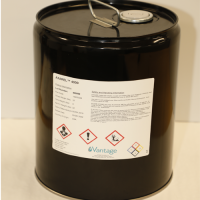 AXAREL 4000 CLEANER MIL-PRF-680 TYPE 4 PAIL