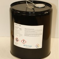 AXAREL 3000 CLEANER MIL-PRF-680 TYPE 3 PAIL