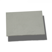 COOLZORB-ULTRA Hybrid Thermal/ EMI Absorber- 0.40in