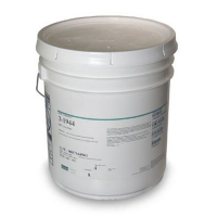 DOWSIL 3-1944 CLEAR SILICONE CONFORMAL COATING 18.1KG (40LB) PAIL