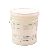 DOW CORNING 737 NEUTRAL CURE CLEAR RTV SEALANT 17.6 KG PAIL
