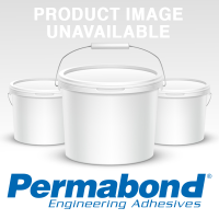 PERMABOND 105 4.4 LB BOTTLE PB1054.4LB