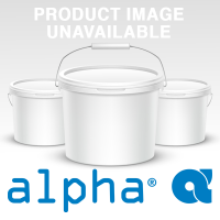 ALPHA SUPERLO SOLIDS 26F FLUX AP115247-0005