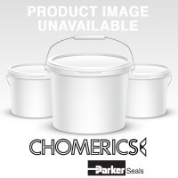 Chomerics CHO-THERM 1680 Thermally Conductive Insulators AF67050050 1680