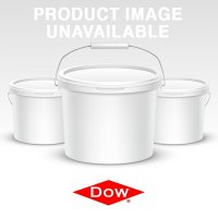 DC HP-300 GREASE PB 2 KG CAN DC4070218