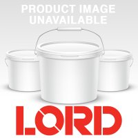 LORD MAXLOK MX/T6 50 ML CART LD3019632
