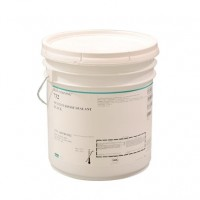 DOWSIL 732 BLACK PAIL SEALANT 17.7 KG MULTI-PURPOSE