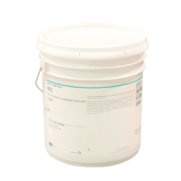 DOWSIL 832 MULTI-SURFACE RTV SILICONE ADHESIVE SEALANT OFF-WHITE 22.7 KG (4.5 GALLON) PAIL
