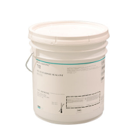 DOWSIL 732 ALUMINUM PAIL SEALANT 17.7 KG MULTI-PURPOSE