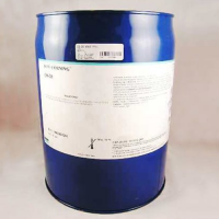 DOW CORNING OS-20 CLEAR SILICONE CLEANING FLUID 15 KG (5 GALLON) PAIL