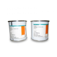 DOWSIL TC-5351 THERMALLY CONDUCTIVE COMPOUND GRAY 1 KG PAIL
