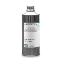 DOWSIL 1200 OS PRIMER CLEAR SILICONE FLUID 309 G BOTTLE