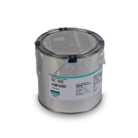 DOW DOWSIL SC 102 THERMALLY CONDUCTIVE COMPOUND WHITE 1 KG