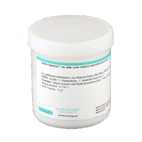 DOW DOWSIL EE-3200 SILICONE ENCAPSULANT CAN PART A 0.5 KG