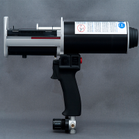 HT PNEUMATIC DISPENSING GUN HT181616700