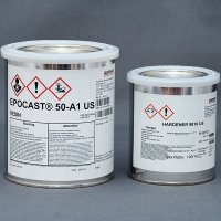 EPOCAST 50-A1/9816 QUART KIT HT1327608