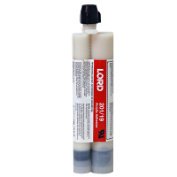 LORD 201/19 225 ML CARTRIDGE LD3020500