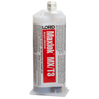 LORD MAXLOK MX/T3 50ML CART LD3022875