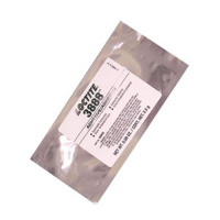 LOCTITE 3888 ELECTRICALLY CONDUCTIVE SILVER ADHESIVE 2.5 G PACKET