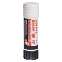 LOCTITE 561 PIPE SEALANT STICK 19GM LT463973