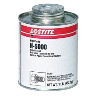 LOCTITE N-5000 HIGH PURITY GR ANTI SEIZE 8LB LT303543