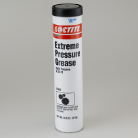 LT EXTREME PRESS GREASE 14.5OZ LT209753